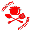 Vince's Kitchen